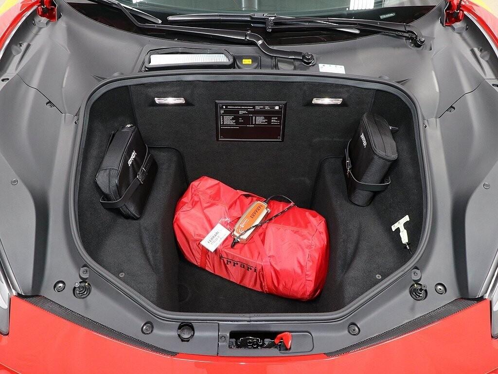 2018 Ferrari 488 GTB image _610cdf7ac07f06.21198994.jpg