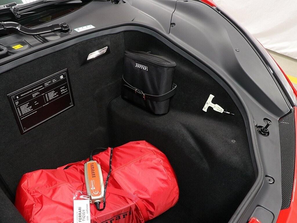 2018 Ferrari 488 GTB image _610cdf7e5f3bd2.43004858.jpg