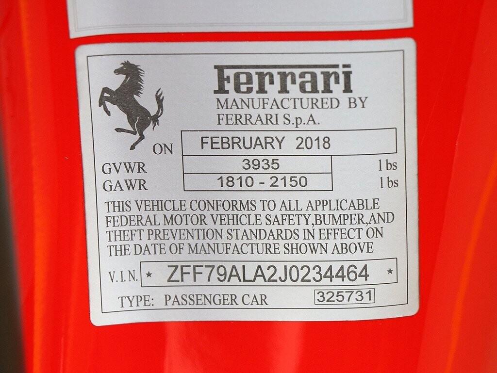 2018 Ferrari 488 GTB image _610cdf802f4d85.75405353.jpg