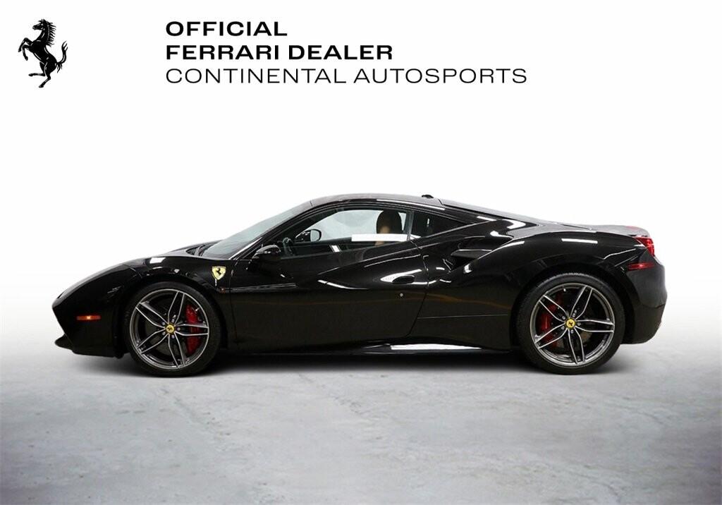 2017 Ferrari 488 GTB image _610cdf828aa983.37829598.jpg
