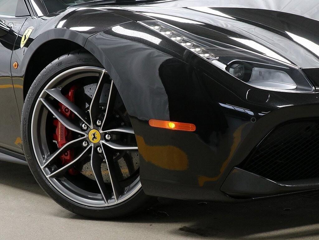 2017 Ferrari 488 GTB image _610cdf853daf81.93042674.jpg