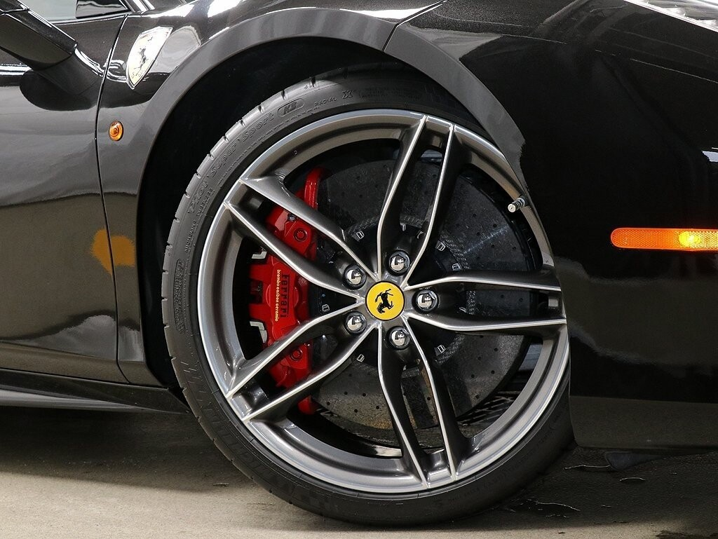 2017 Ferrari 488 GTB image _610cdf859c5a51.82651888.jpg