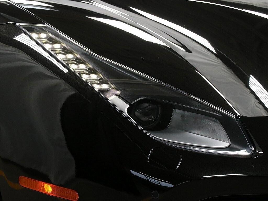 2017 Ferrari 488 GTB image _610cdf86a56090.37926372.jpg