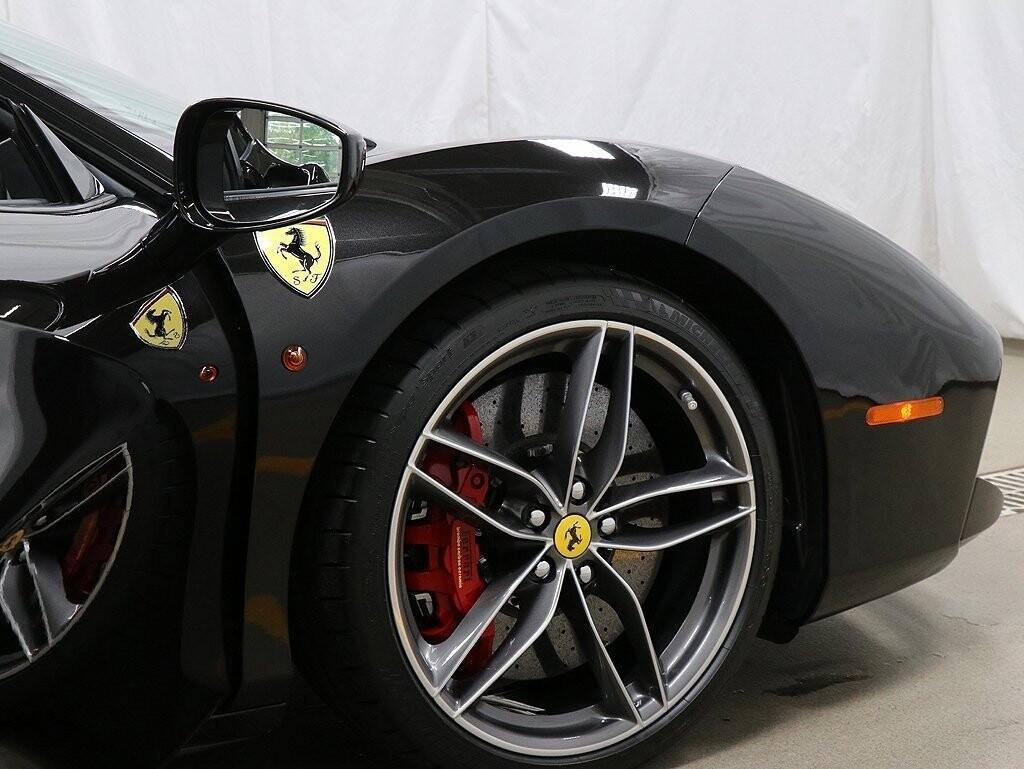 2017 Ferrari 488 GTB image _610cdf8ae54438.95157356.jpg