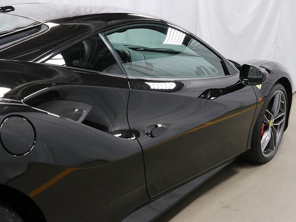 2017 Ferrari 488 GTB image _610cdf8b669076.05939019.jpg