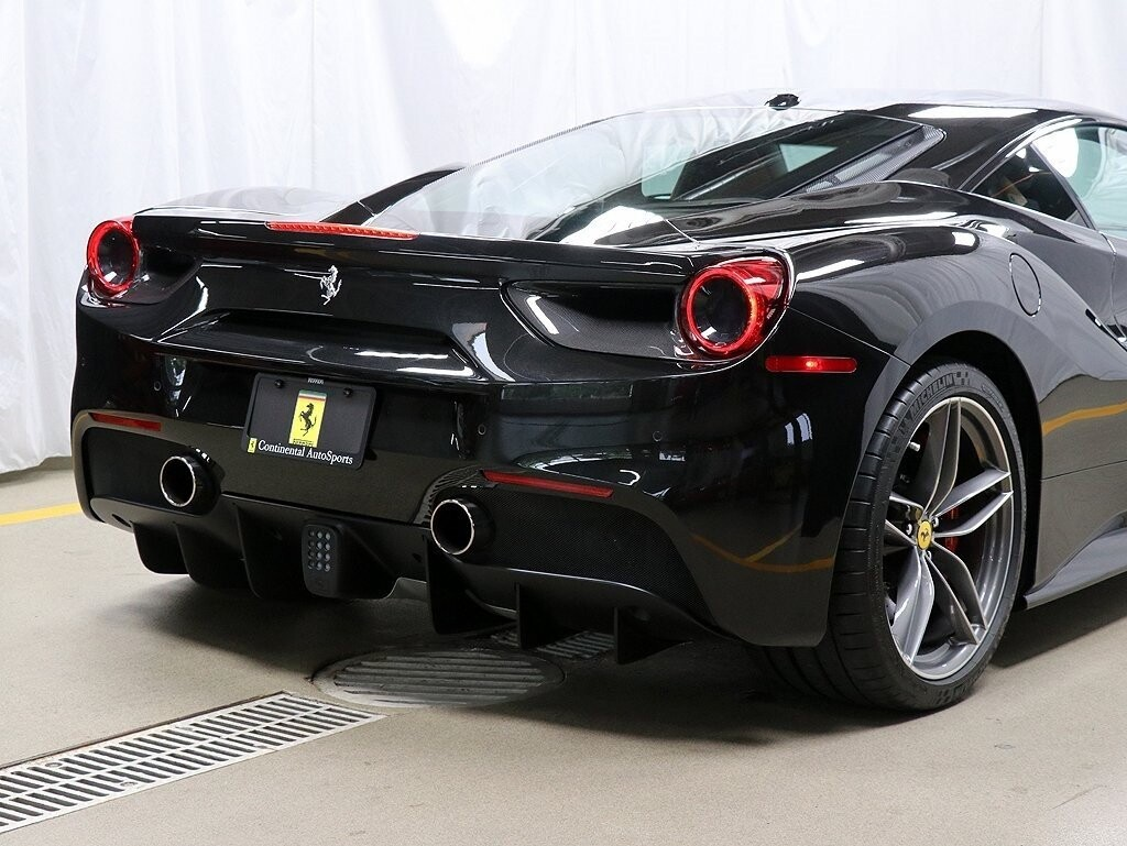 2017 Ferrari 488 GTB image _610cdf8c83a0f3.81366753.jpg