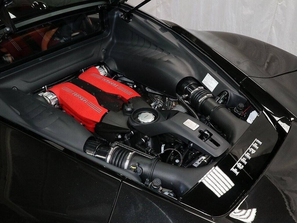 2017 Ferrari 488 GTB image _610cdf9b415816.85605386.jpg