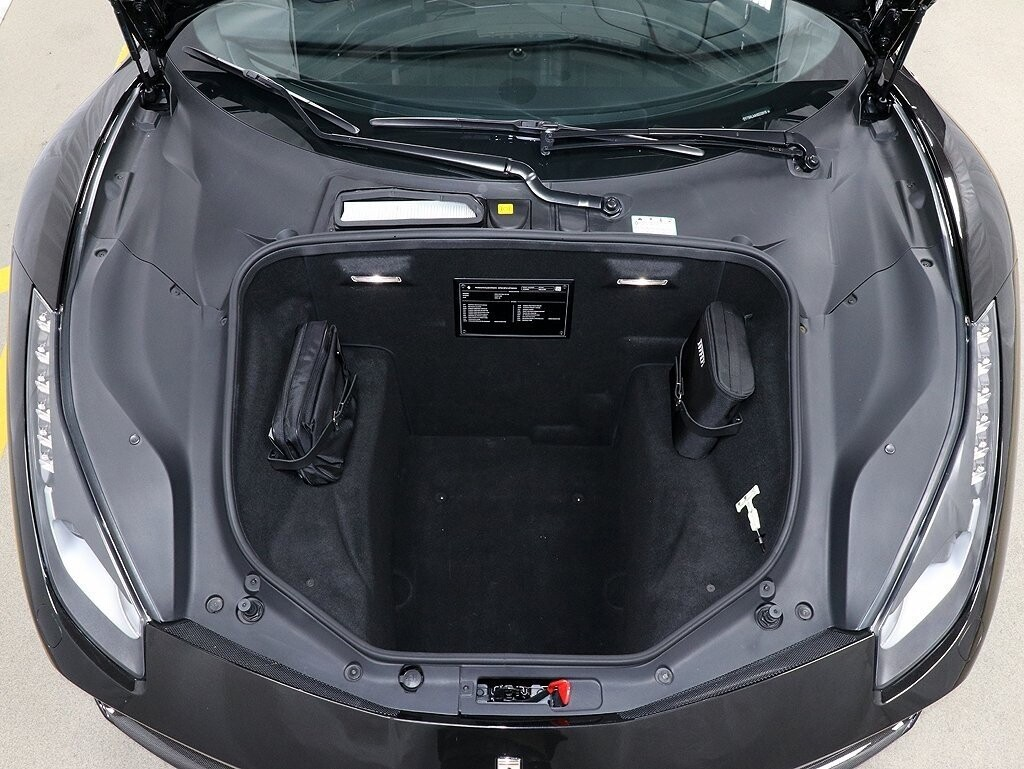 2017 Ferrari 488 GTB image _610cdf9fe46f05.71603910.jpg