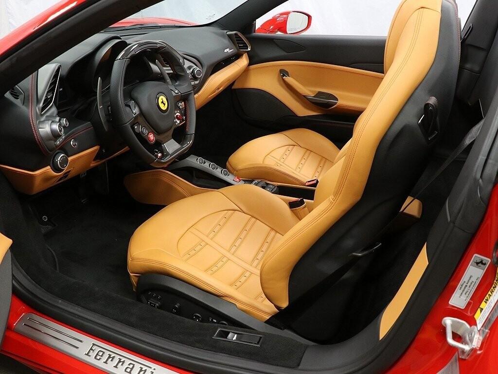 2018 Ferrari 488 Spider image _610cdfdc318928.81823501.jpg