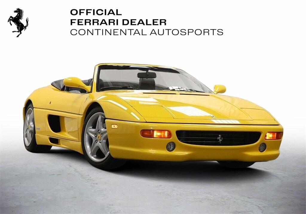 1995 Ferrari F355 Spider image _610ce00cda0121.77124539.jpg