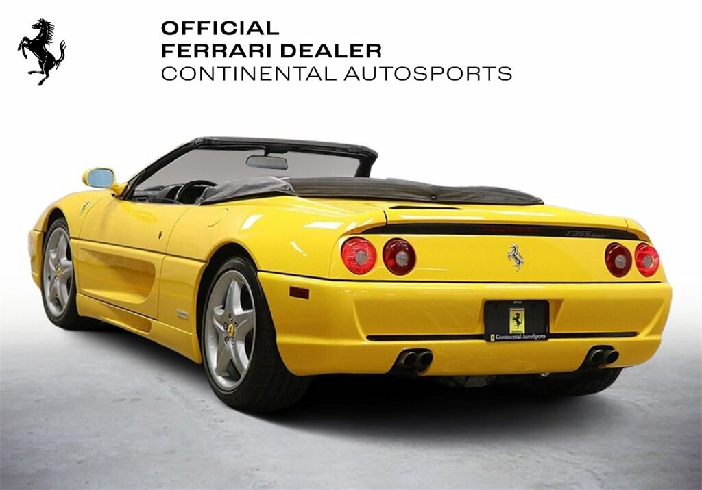 1995 Ferrari F355 Spider image _610ce00d592d33.31071475.jpg