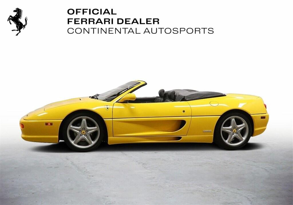1995 Ferrari F355 Spider image _610ce00e023936.38298039.jpg