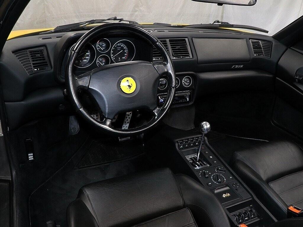 1995 Ferrari F355 Spider image _610ce00eac00d1.32749134.jpg