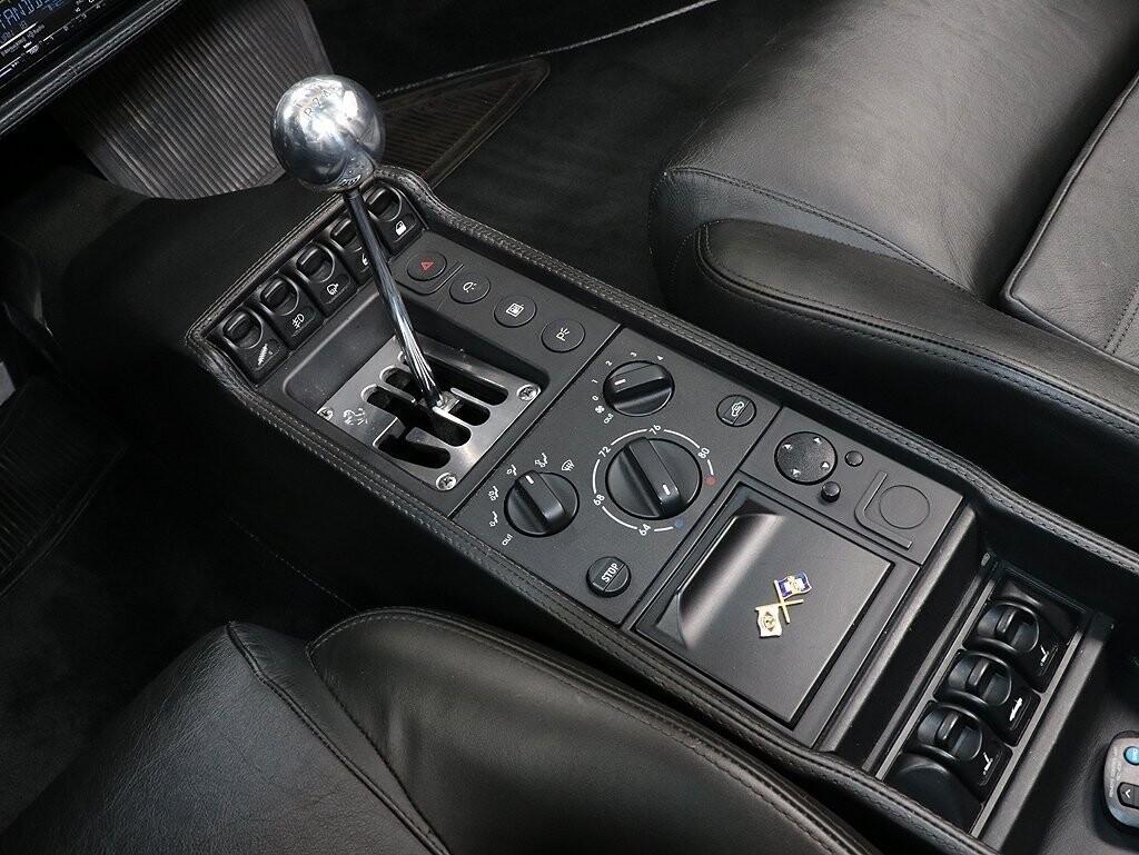 1995 Ferrari F355 Spider image _610ce0123c3fd3.68616194.jpg