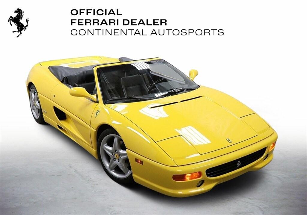 1995 Ferrari F355 Spider image _610ce013e3f0e9.30020904.jpg