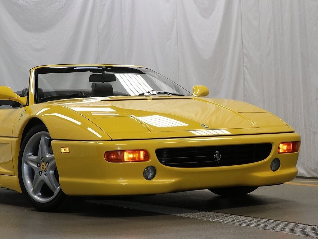 1995 Ferrari F355 Spider image _610ce0145fd6a6.58911820.jpg