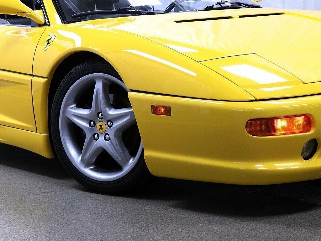 1995 Ferrari F355 Spider image _610ce014d7f311.16139567.jpg