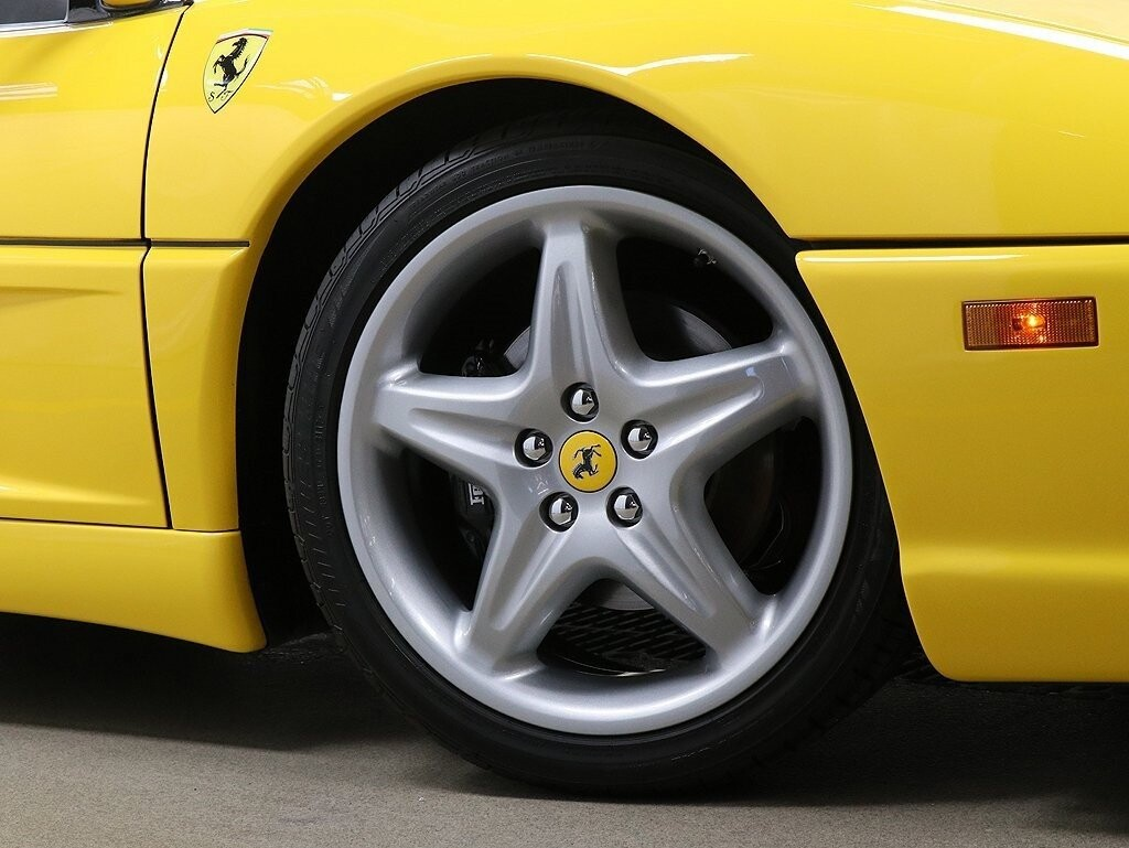 1995 Ferrari F355 Spider image _610ce0155831b7.35194698.jpg