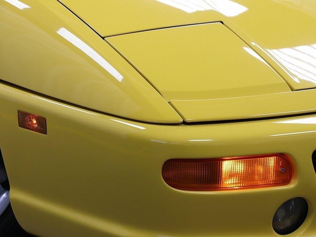 1995 Ferrari F355 Spider image _610ce01626bc21.78138676.jpg