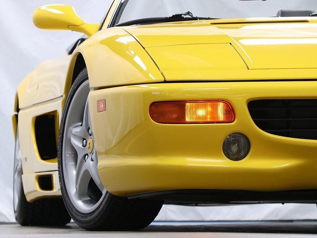 1995 Ferrari F355 Spider image _610ce01691d740.02535523.jpg