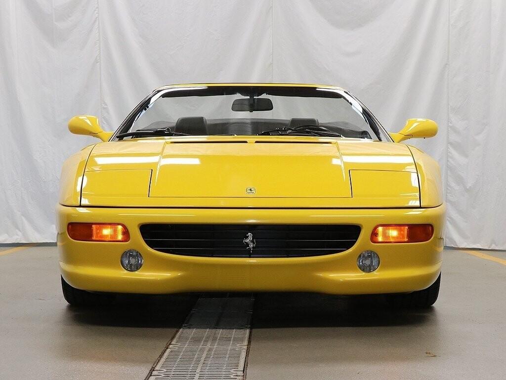 1995 Ferrari F355 Spider image _610ce016eead79.49176353.jpg