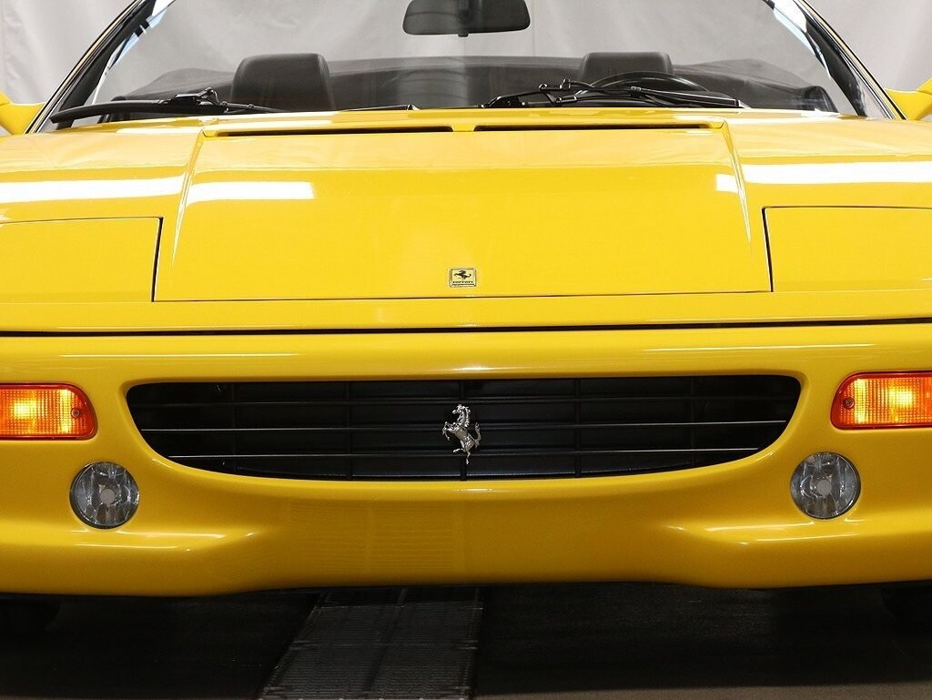 1995 Ferrari F355 Spider image _610ce01759fd17.74557449.jpg