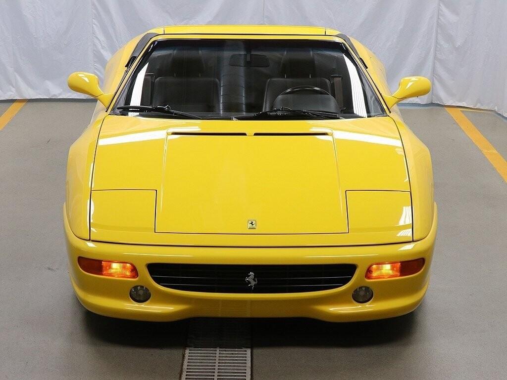 1995 Ferrari F355 Spider image _610ce017b24305.74123302.jpg