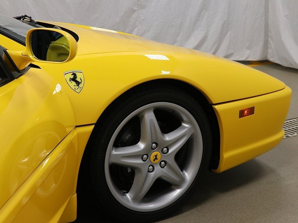 1995 Ferrari F355 Spider image _610ce018da1715.04990706.jpg