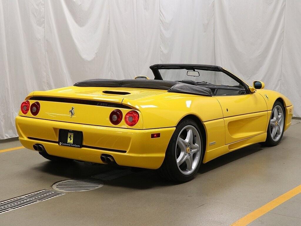 1995 Ferrari F355 Spider image _610ce01a6ed744.71233210.jpg