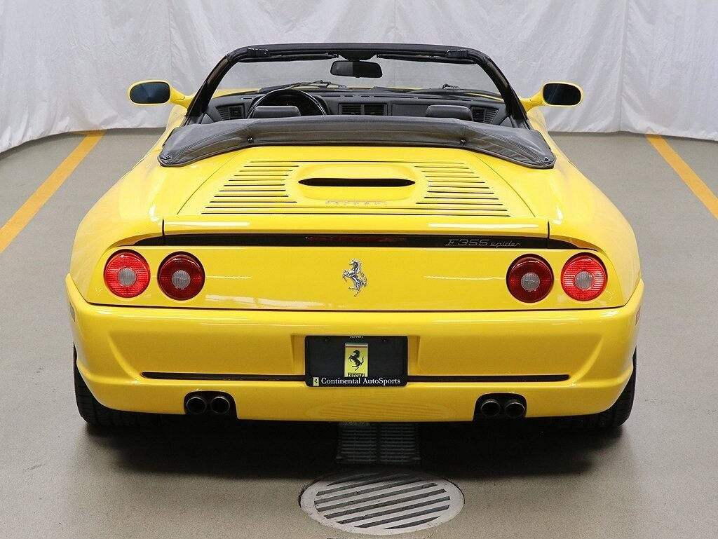 1995 Ferrari F355 Spider image _610ce01b632394.88764660.jpg