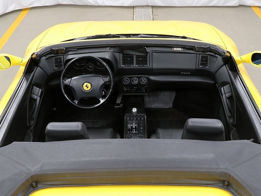 1995 Ferrari F355 Spider image _610ce01bde1495.62482689.jpg