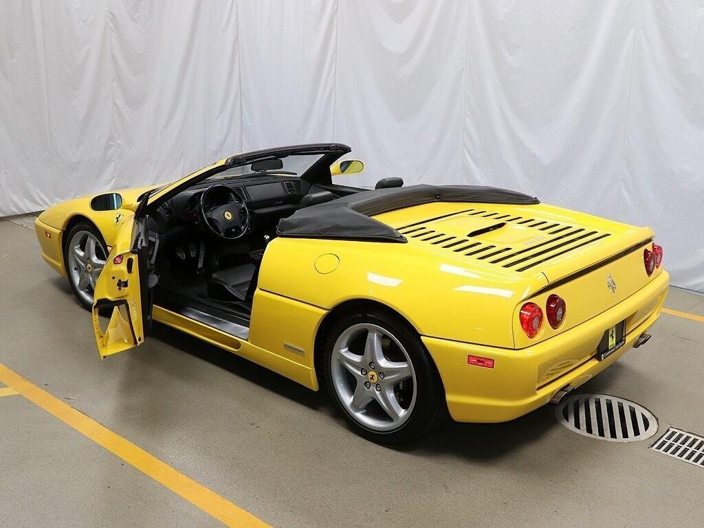 1995 Ferrari F355 Spider image _610ce01cc86ae6.46718939.jpg