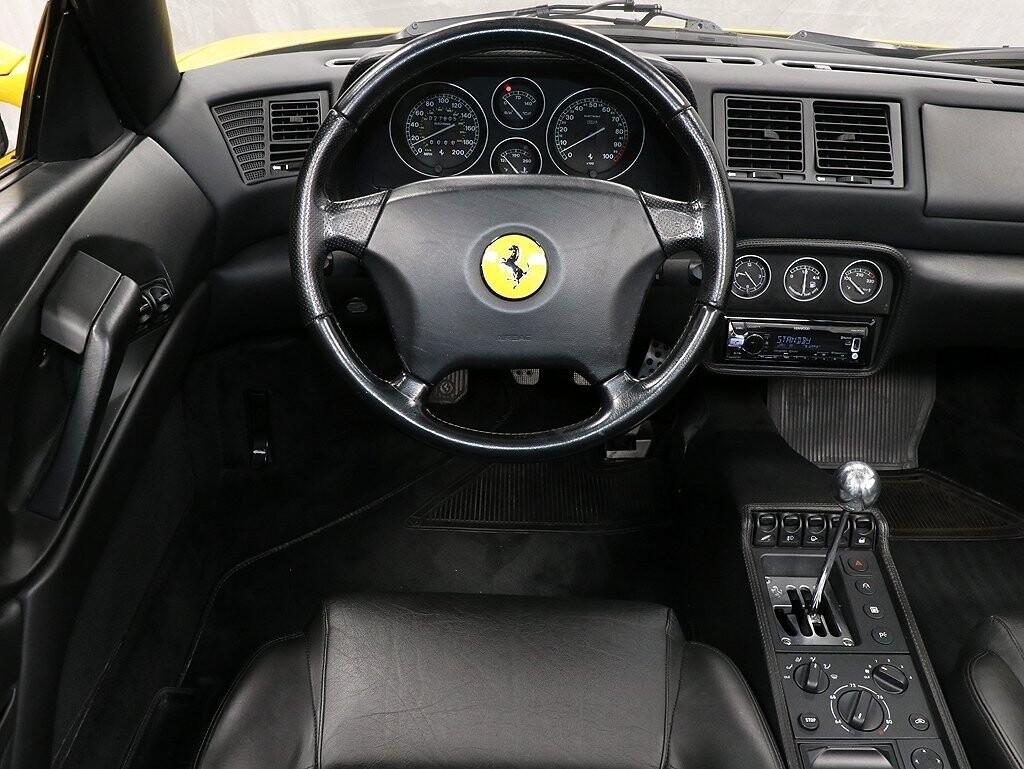 1995 Ferrari F355 Spider image _610ce01eb98c26.89284553.jpg