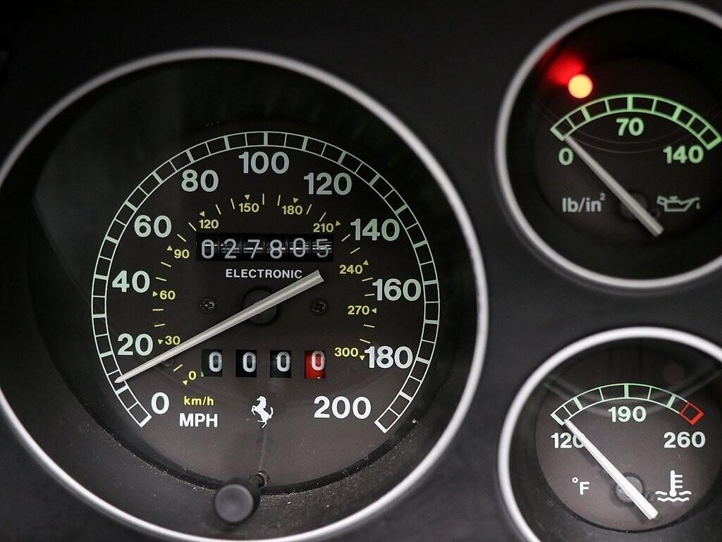 1995 Ferrari F355 Spider image _610ce020030f25.93910765.jpg