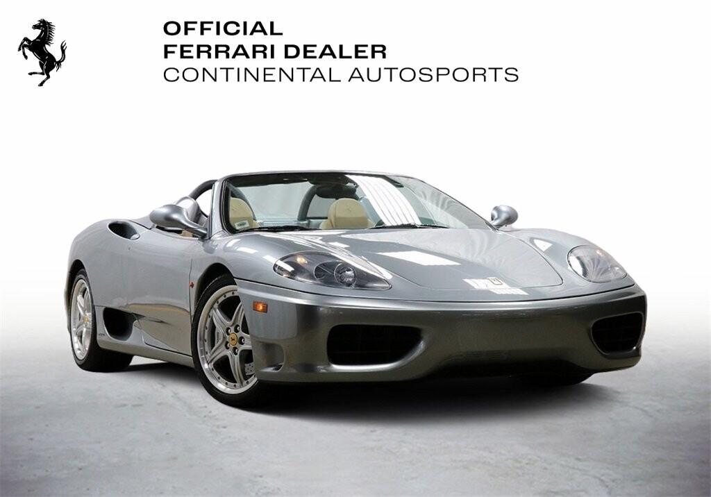 2004 Ferrari 360 Spider image _610ce86331f328.80110367.jpg