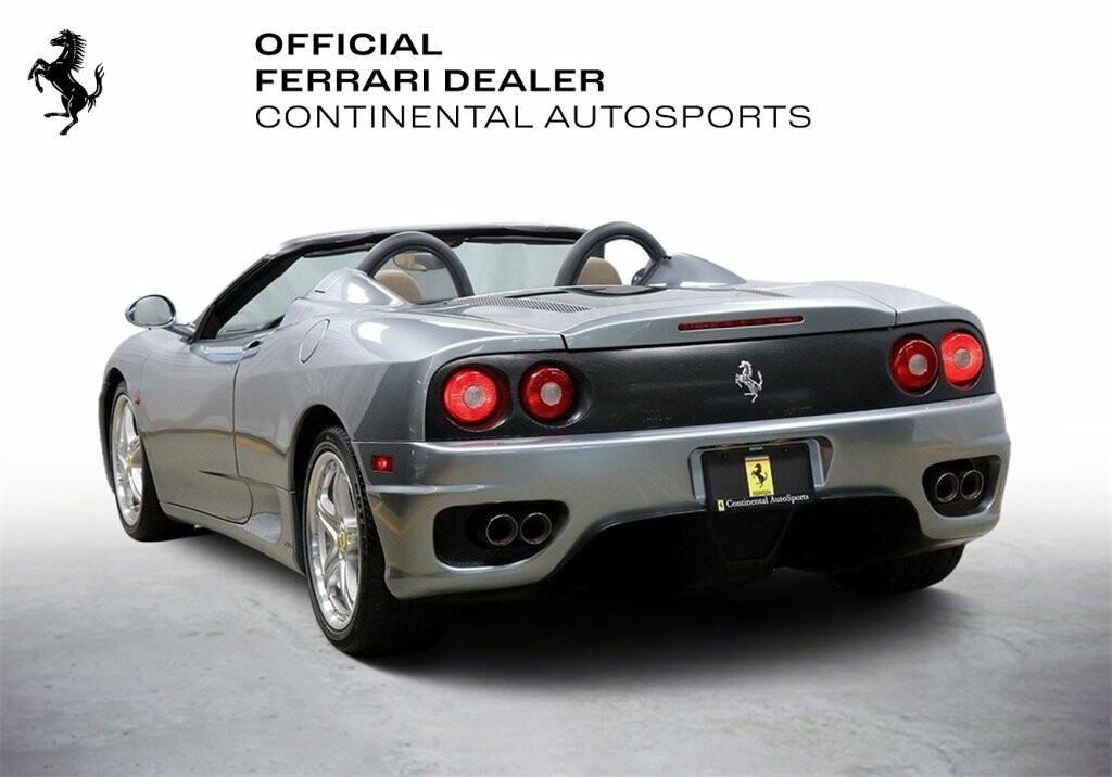 2004 Ferrari 360 Spider image _610ce8637e34a8.61283045.jpg
