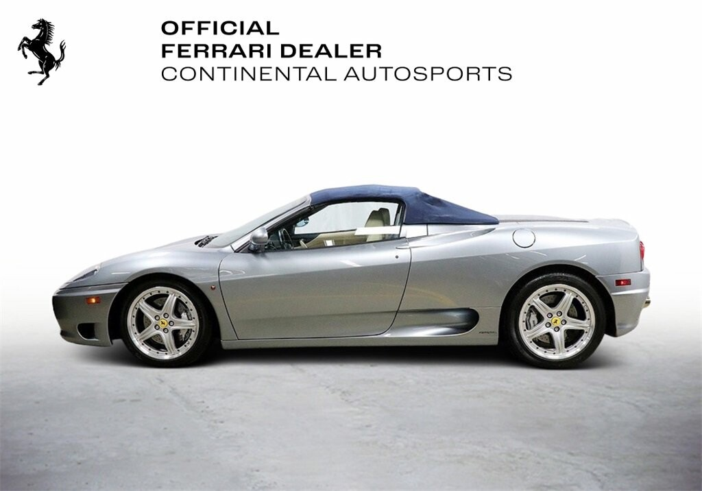 2004 Ferrari 360 Spider image _610ce863d34b39.59099270.jpg