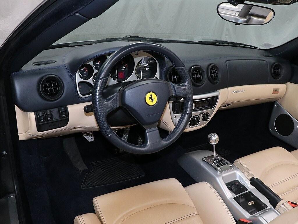 2004 Ferrari 360 Spider image _610ce86438b8d0.53267247.jpg