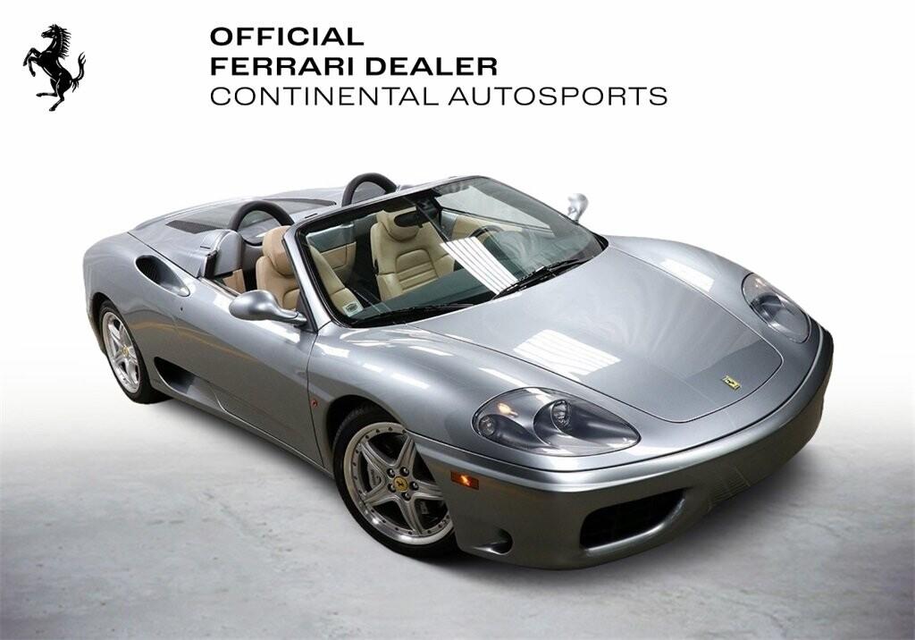 2004 Ferrari 360 Spider image _610ce865838b85.62707748.jpg