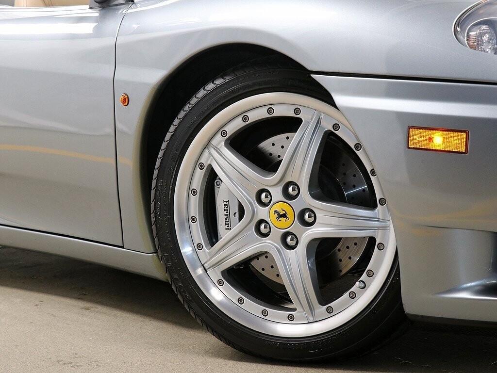 2004 Ferrari 360 Spider image _610ce866cff394.56353950.jpg