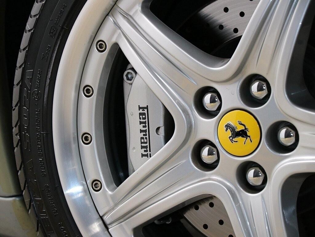2004 Ferrari 360 Spider image _610ce86758f234.54958606.jpg
