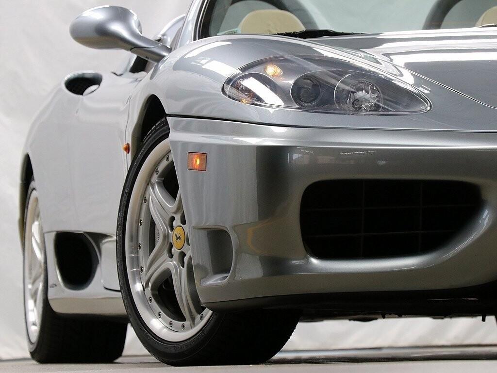 2004 Ferrari 360 Spider image _610ce8688d3ad0.38749315.jpg