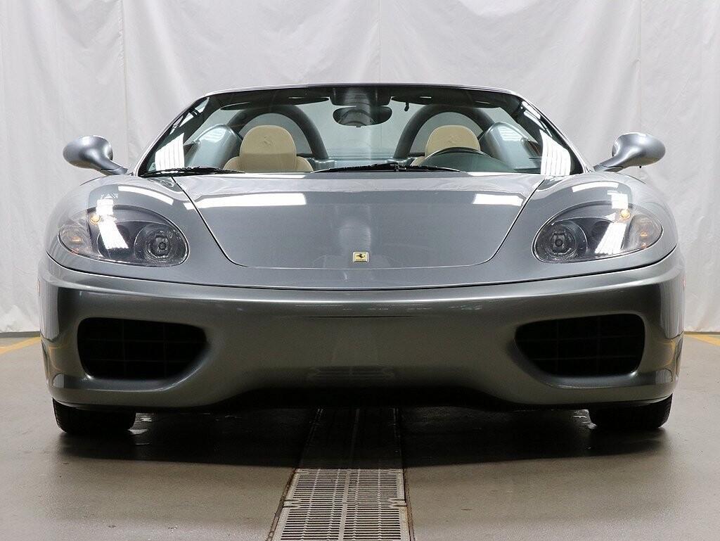 2004 Ferrari 360 Spider image _610ce86913eb41.14894255.jpg