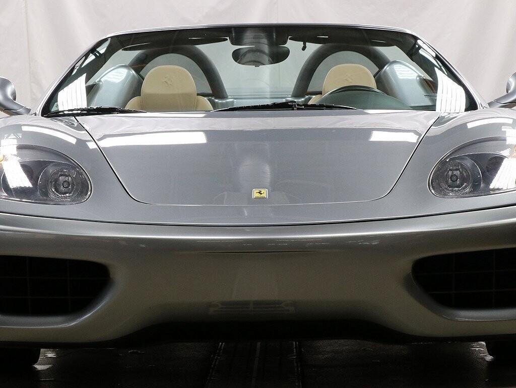 2004 Ferrari 360 Spider image _610ce869bb3792.83870271.jpg
