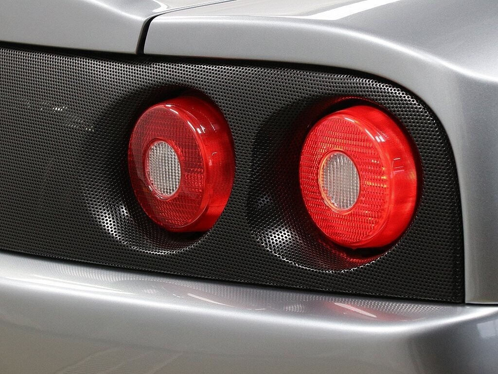 2004 Ferrari 360 Spider image _610ce86b7a8986.91630301.jpg