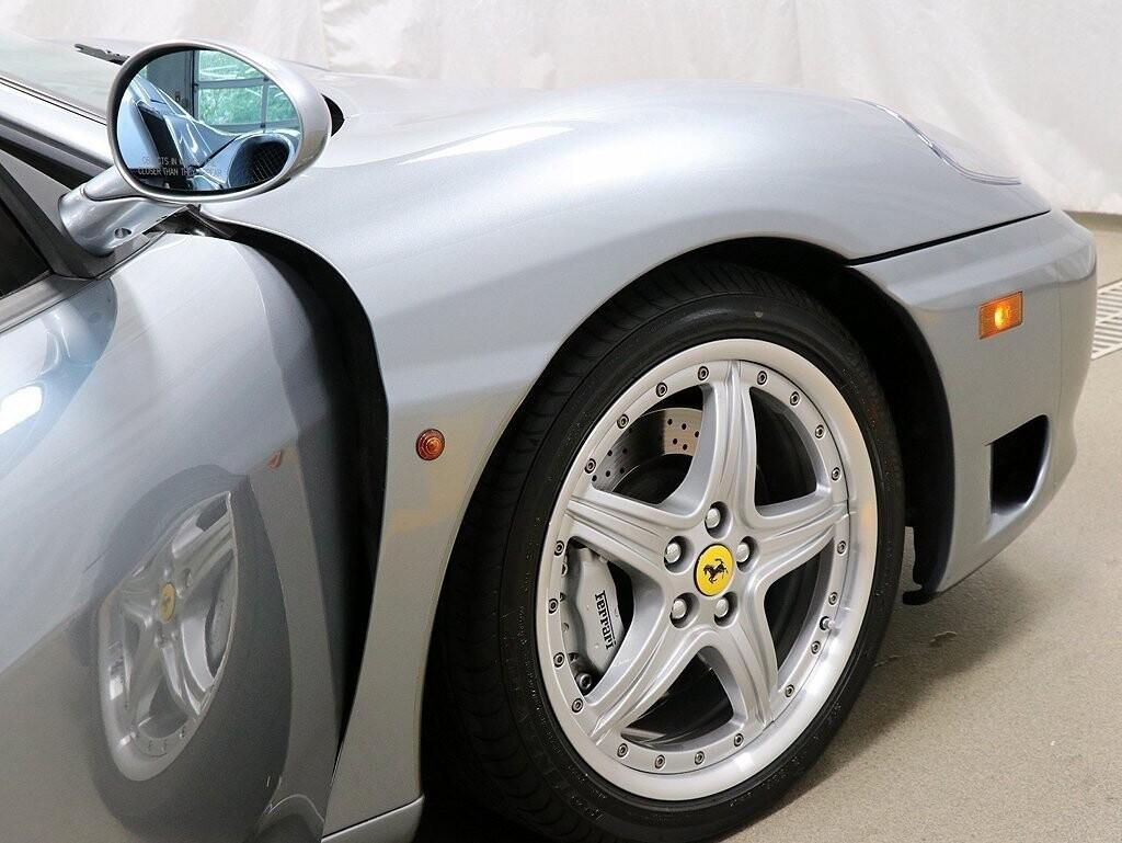 2004 Ferrari 360 Spider image _610ce86bed1888.15957743.jpg