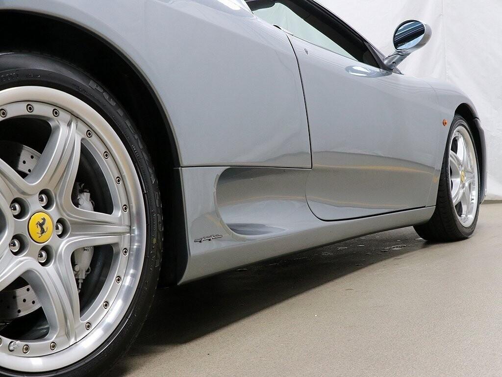2004 Ferrari 360 Spider image _610ce86c652d85.35173359.jpg