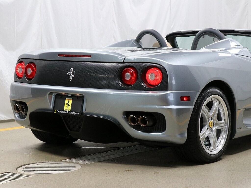 2004 Ferrari 360 Spider image _610ce86ce43e17.21738313.jpg