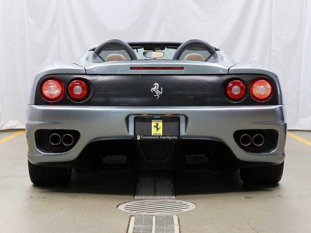 2004 Ferrari 360 Spider image _610ce86e0ba381.14625715.jpg
