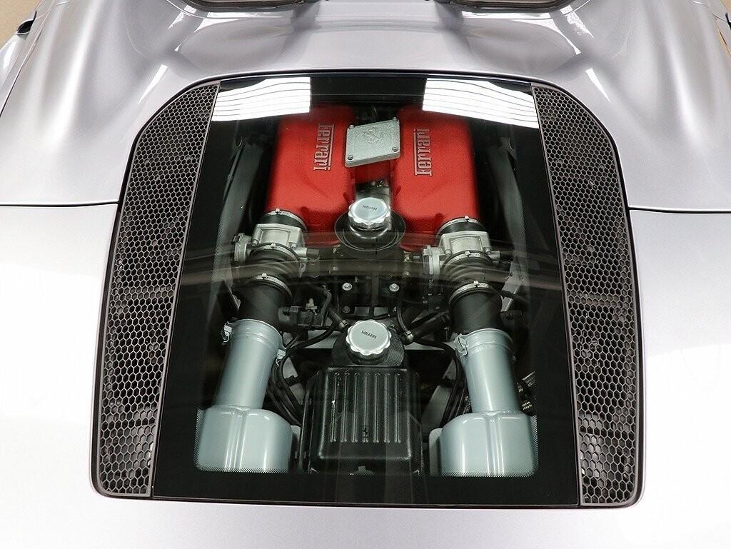 2004 Ferrari 360 Spider image _610ce86f9603d4.01446698.jpg